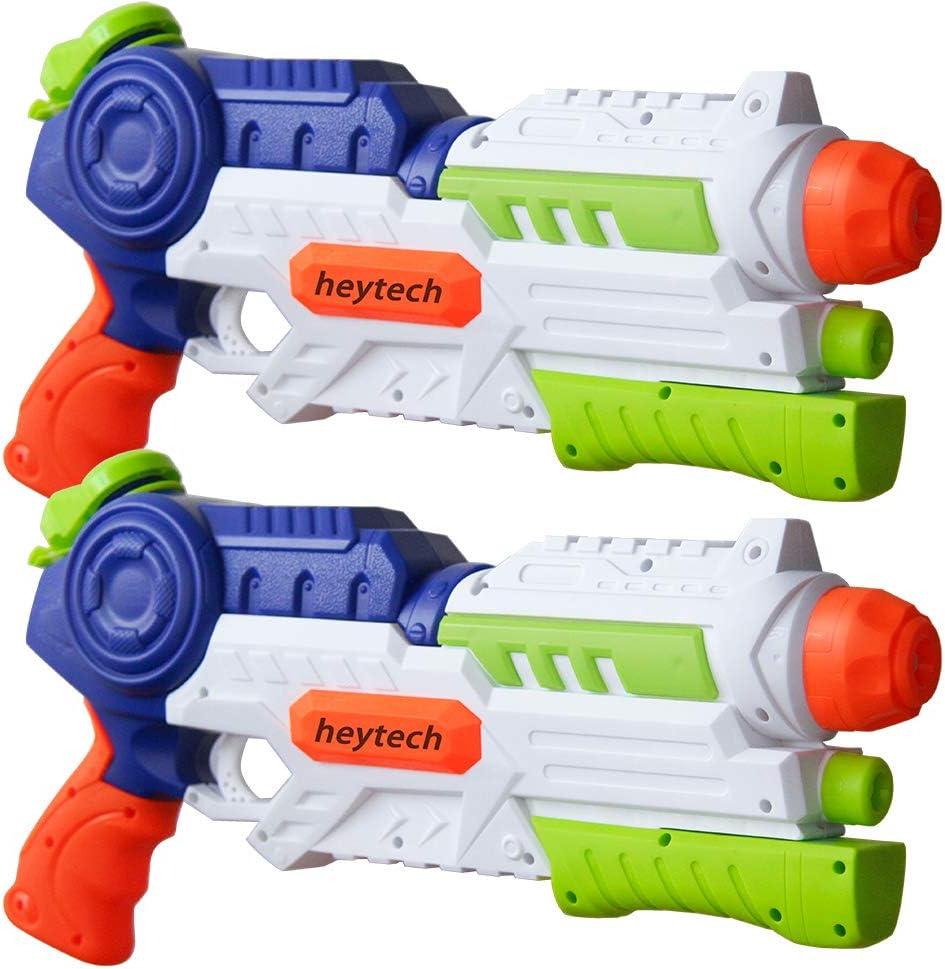 Water Toy Splash About Water Soaker Water Gun