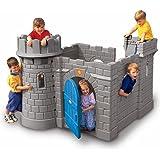 Little Tikes Classic Castle
