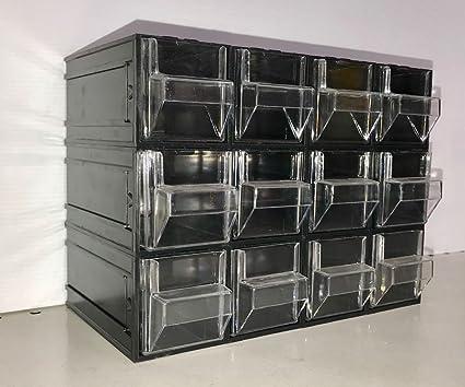 Cassettiere mondo convenienza foto design mag con cassettiere