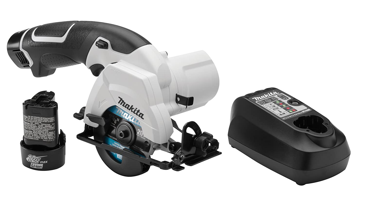 Best Makita Circular Saws
