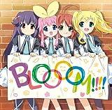 Animation - TV Anime Detective Opera Milky Holmes Dai 2 Maku Vocal Album [Japan CD] LACA-15197