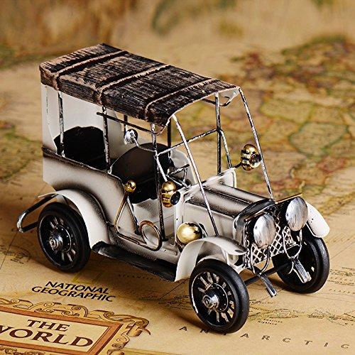 antique model car kits - 1