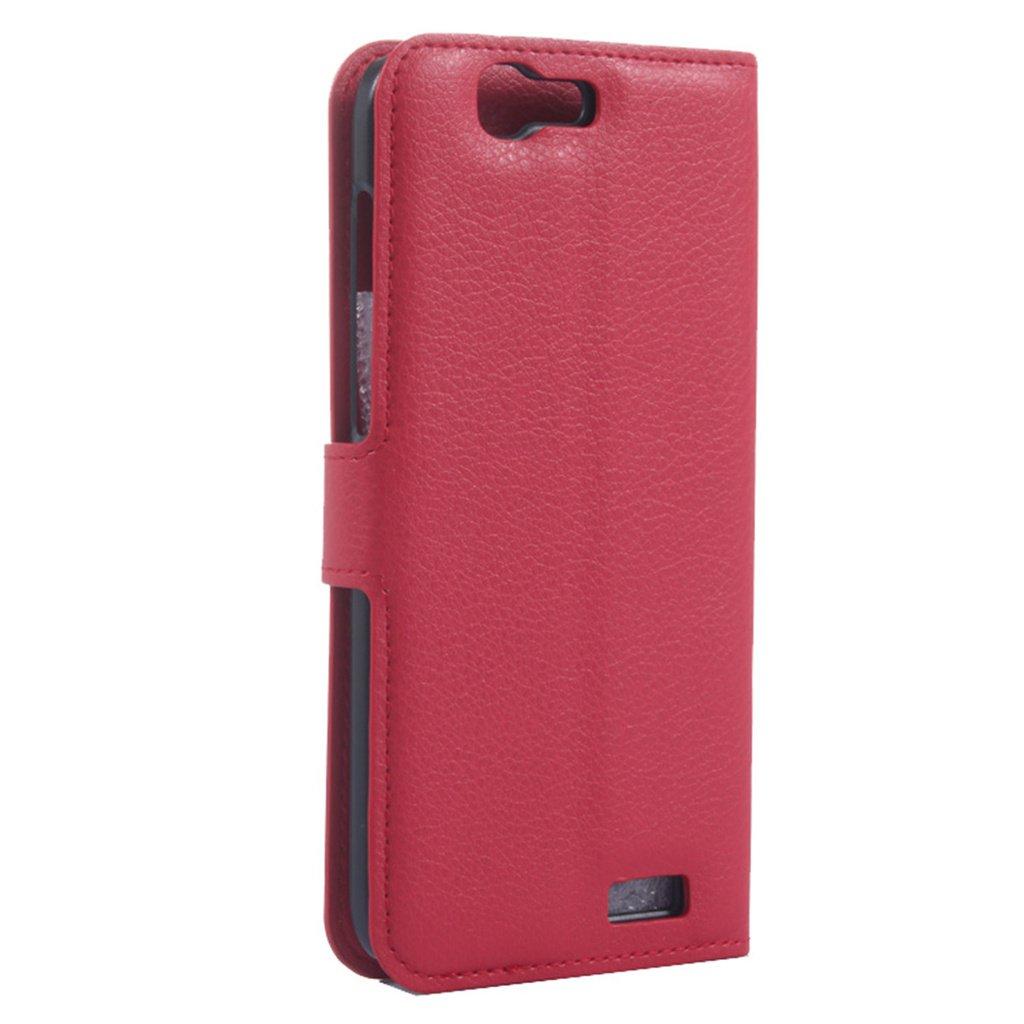 Amazon.com: Para Huawei Ascend G7 para Huawei g7-l01, g7-l03 ...
