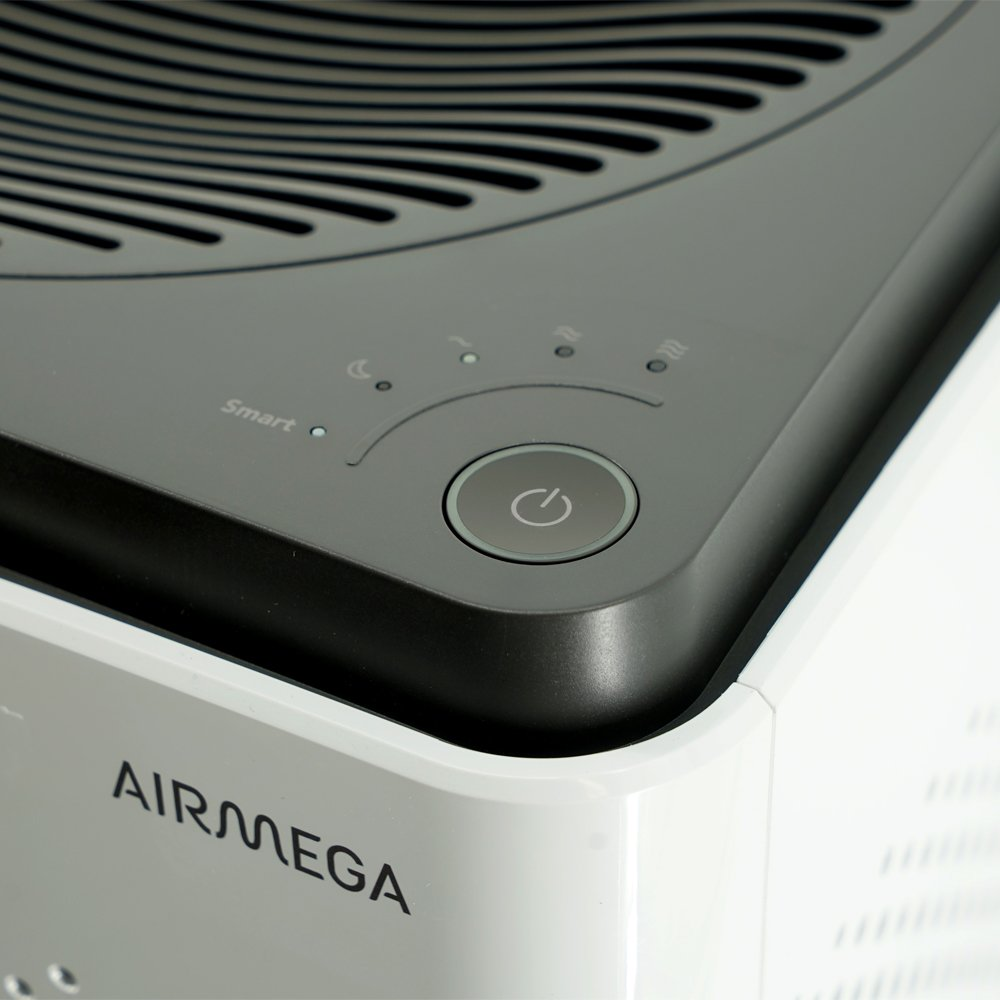 airmega 400s review