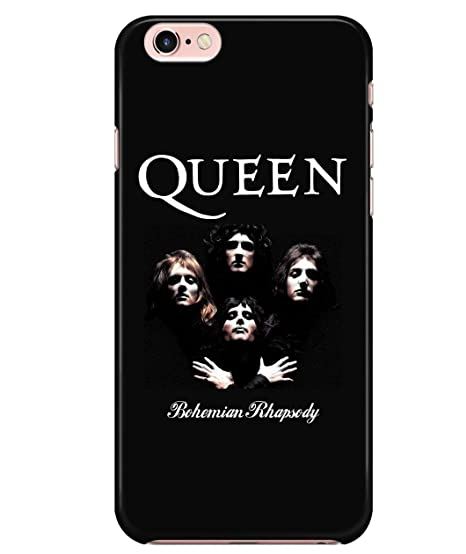 iphone 8 case queen band
