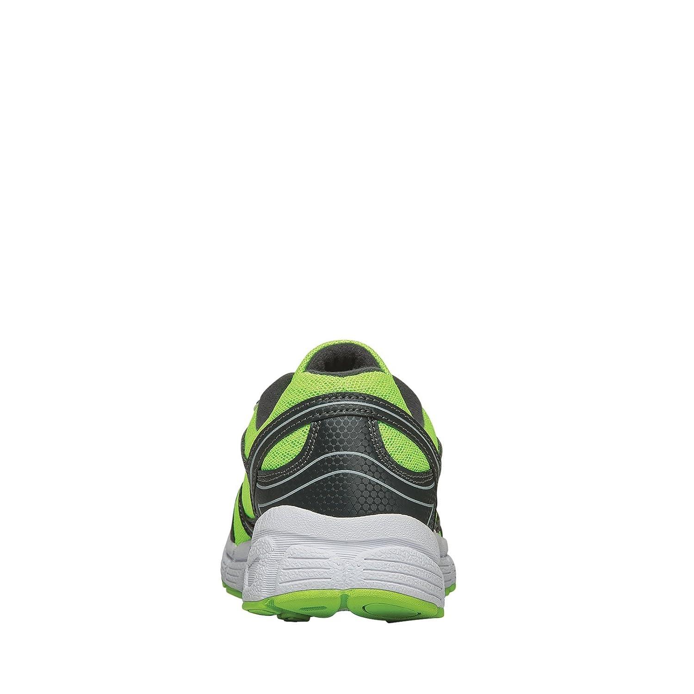 Propet B00T9Y37U8 Women's XV550 Walking Shoe B00T9Y37U8 Propet 7 N (AA)|Lime/Grey bc12c4