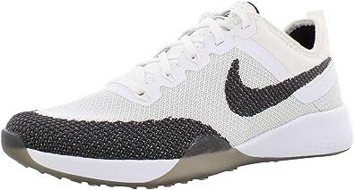 Nike Air Zoom Turf Dynamic Womens Shoes