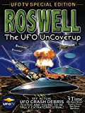 Roswell the UFO Uncoverup