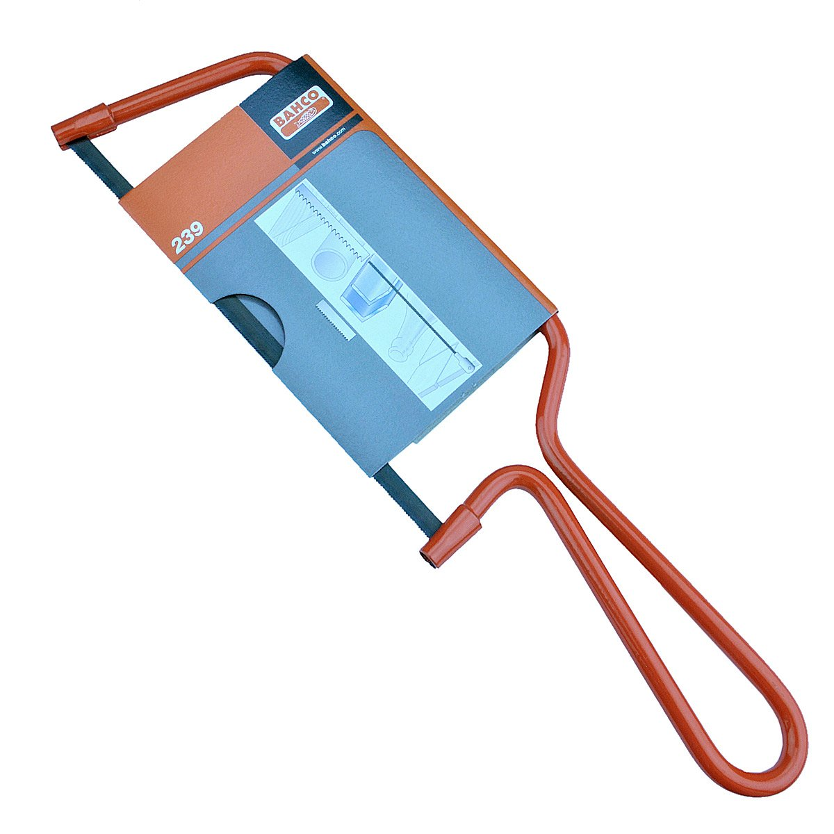 Draper Redline 67816 Junior Hacksaw