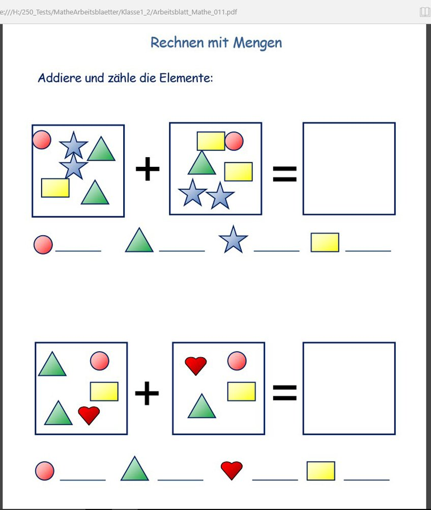 Old Fashioned Substantive Pdf Arbeitsblatt Photo - Kindergarten ...