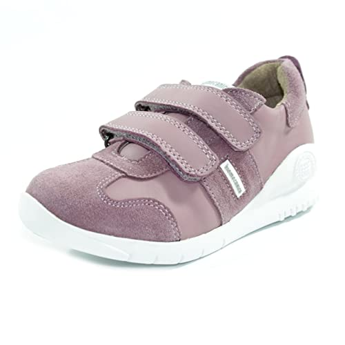 ZAPATILLAS BIOMECANICS - 171180 MALVA-T-32: Amazon.es: Zapatos y complementos