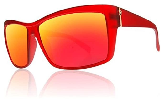 e92c0e3eee Image Unavailable. Image not available for. Color  Electric RIFF RAFF  Sunglasses ...