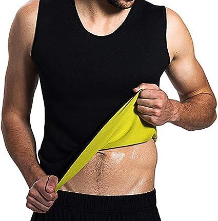 Gürtel für Männer, die abnehmen