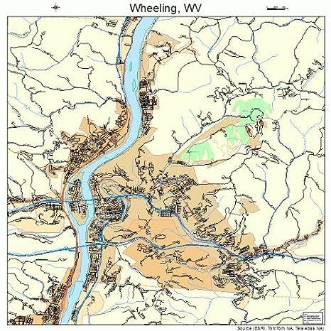 Map Wv Home 2 Hundesport Frasselt De