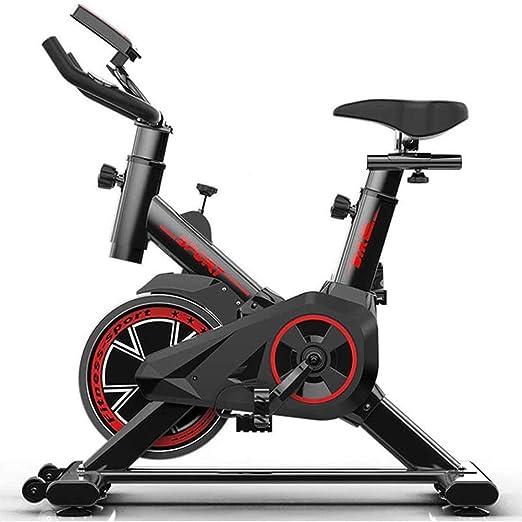 Bicis spinning segunda mano