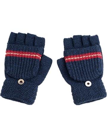 ESPRIT KIDS Baby-M/ädchen Handschuhe