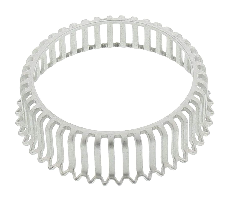 MAPCO 26752//7 ABS Ring Sensorring