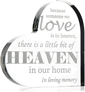 Magara Memorial Gifts - Sympathy Gift - Bereavement Gifts - Condolence Gifts for Loss of Loved One - Sympathy Gifts for Loss of Father - Sympathy Gifts for Loss of Mother - Remembrance Gifts