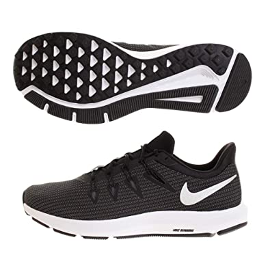 982cfda8c618 Nike Men s Quest Competition Running Shoes  Amazon.co.uk  Shoes   Bags