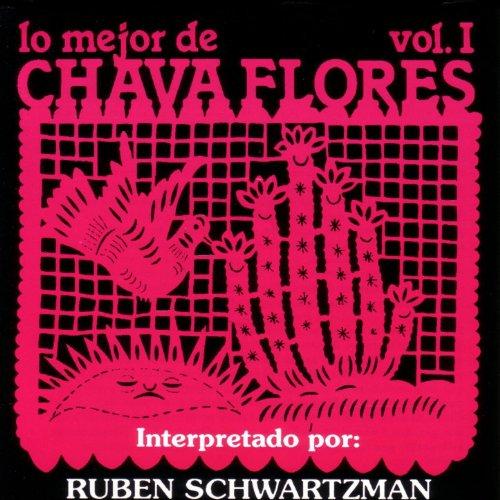 Amazon.com: A que le tiras cuando sueñas mexicano: Ruben Schwartzman