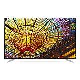 LG Electronics 79UF7700 79-Inch 4K Ultra HD Smart LED TV (2015 Model)