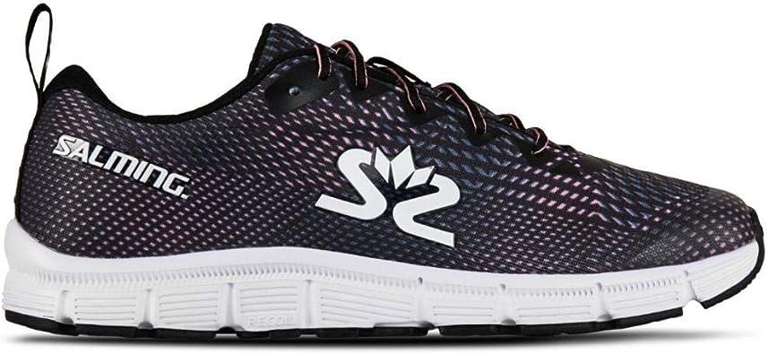 Salming Miles Lite - Zapatillas para Mujer: Amazon.es: Zapatos y ...