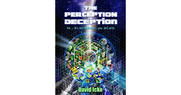 The Perception Deception Ebook