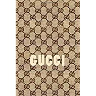 1025f83c6a4 Amazon.com - gucci