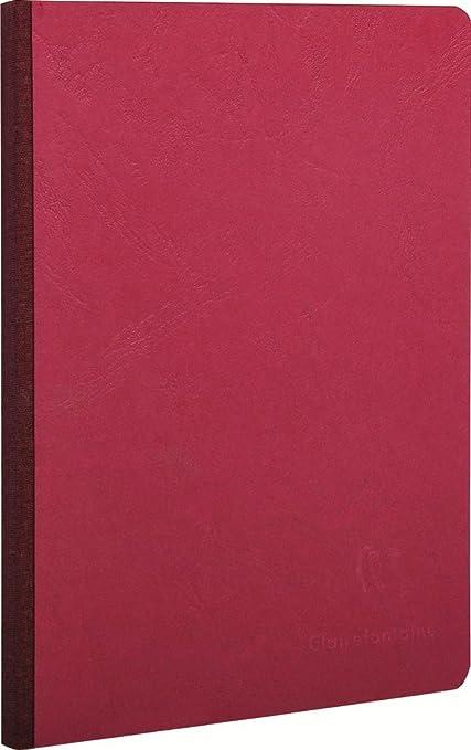24 opinioni per Clairefontaine 795402C Quaderno Brossurato