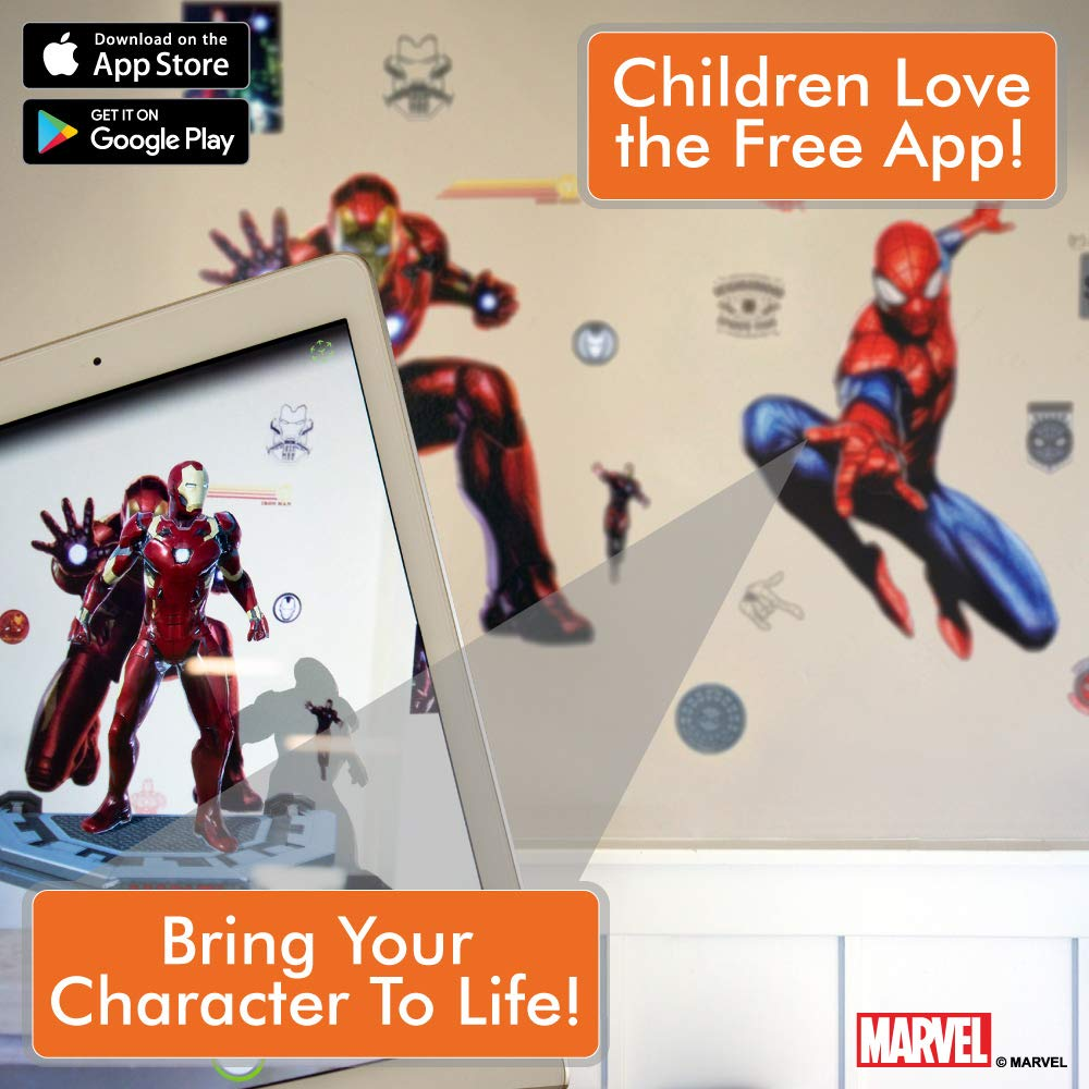 Dsi apps free download