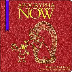Apocrypha Now