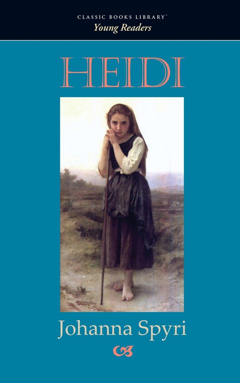 Download Heidi PDF