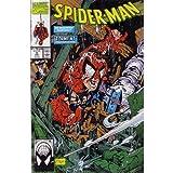 Spider-Man #5 (Torment: Part 5)