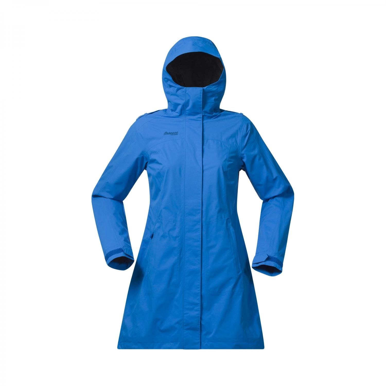Bergans Damen Mantel Venli Lady Coat 5027