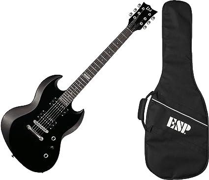 ESP LTD Viper-10 Electric Guitar