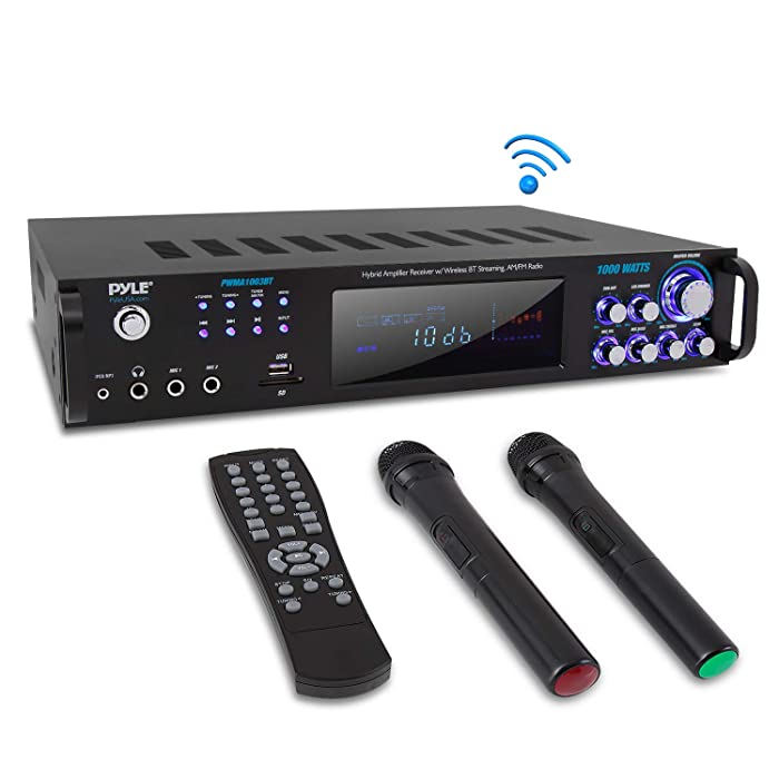 Top 10 Home Bluetooth Transmitter Echo