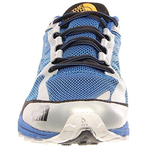 The North Face Herren Outdoor Schuh Single-Track Hayasa