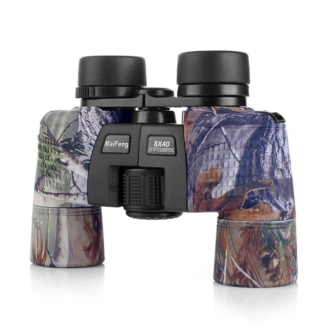 超熱 LINAN 双眼鏡 B07JZ8RBZW HD 8×40インチ 10x50双眼鏡 大人用 コンパクト HD レンズ プロフェッショナル バードウォッチング 旅行 スターゲイジング コンサート スポーツ-BAK4 プリズム FMC レンズ (エディション:10×50) B07JZ8RBZW, リョウゼンマチ:2590985c --- a0267596.xsph.ru