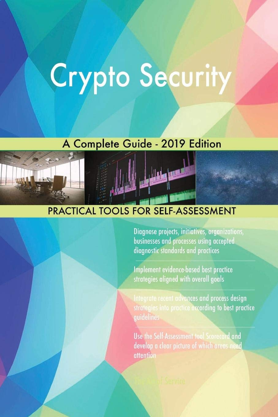 cryptocurrency security best practices
