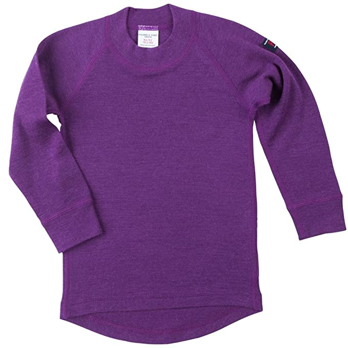 1fd1823b60e1 Amazon.com  Polarn O. Pyret Merino Wool Sweater (Baby) - 6-12 Months ...