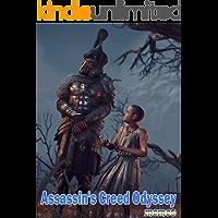 The best Assassins Creed Odyssey Memes - Memes Book 2019 (Memes Clean, Joke, Funny)