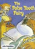 POCKET TALES YEAR 2 THE FALSE TOOTH FAIRY (POCKET READERS FICTION)