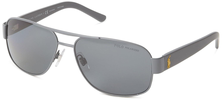 Polo Ralph Lauren Sonnenbrille
