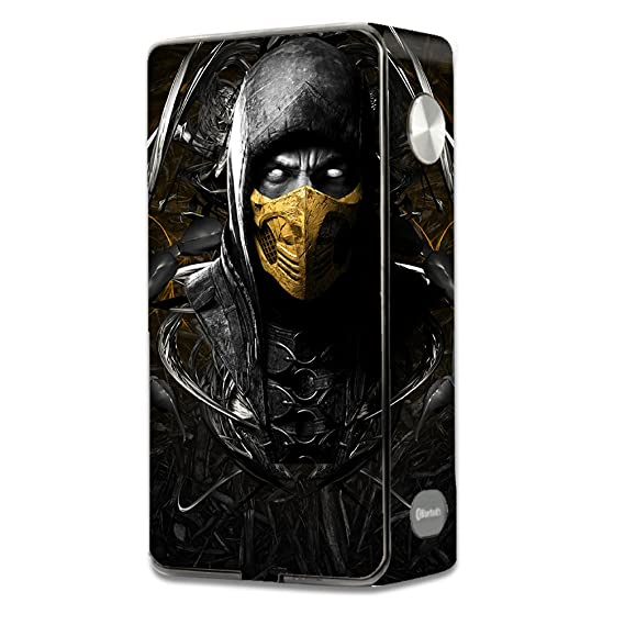 Amazon.com: Skin Decal Vinyl Wrap for Laisimo L3 Touch ...