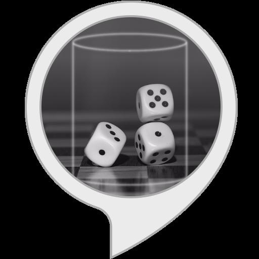 Virtual Dice - Macy's Application