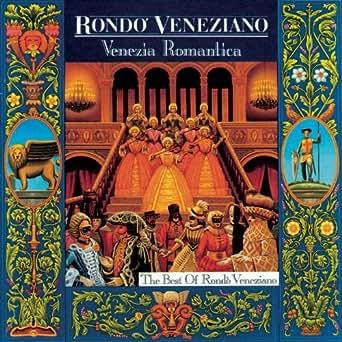 rondo veneziano mp3 gratuit