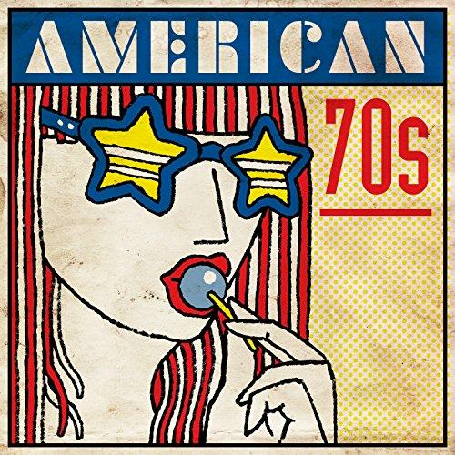 American 70's