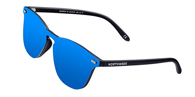 NORTHWEEK Gafas de sol Wall Phantom Jibe