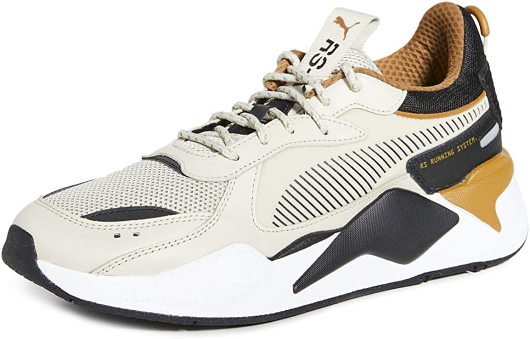 PUMA Select Men's RS-X Core Sneakers