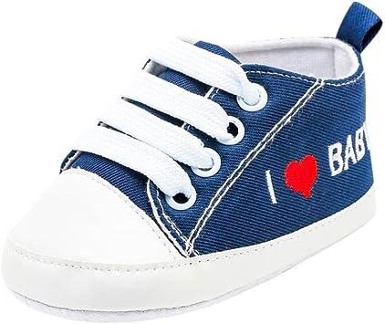 Chaussures bébés Enfants Garçons Filles,Xinantime Nouveau